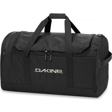 455630c96701 Сумка дорожная DAKINE EQ Duffle 70L black (10002062) купить в Dakine ...