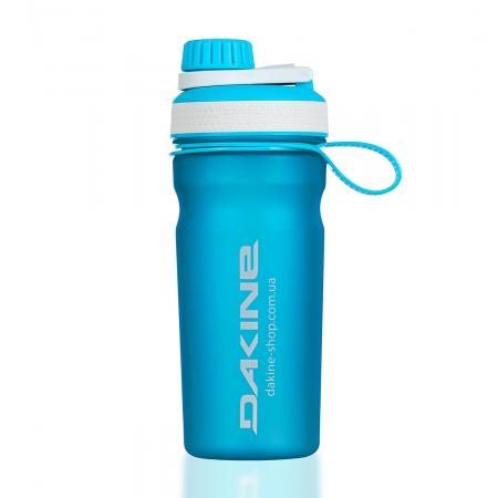 Шейкер бутылка для воды спортивная магазин нижнего женского белья в беларуси