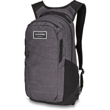 Рюкзак  DAKINE Canyon 16L carbon pet