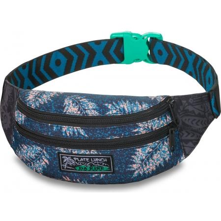 Сумка на пояс  DAKINE Plate Lunch Classic Hip Pack south pacific
