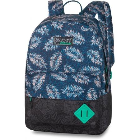 Рюкзак  DAKINE Plate Lunch 365 Pack 21L south pacific