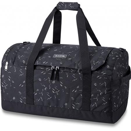 Сумка дорожная  DAKINE EQ Duffle 50L slash dot