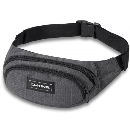 Сумка на пояс  DAKINE Hip Pack carbon ii